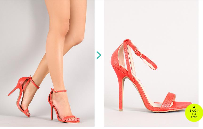sandale-bareta-subtire-elegante