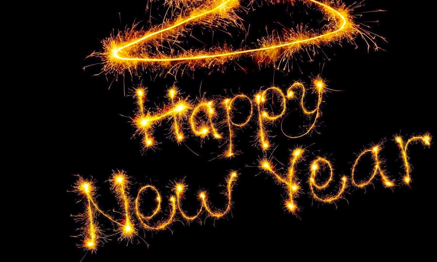 Happy new year quotes wishes wallpaper happy new year 2015 wallpapers m4hsunfo