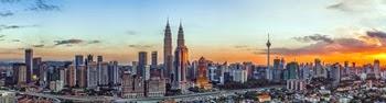 Türkiye'den Malezya Uçakla Kaç Saat