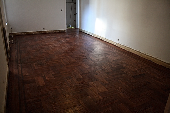 Image Result For Hardwood Flooring Nyc