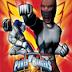 Free Download Power Rangers Super Legends