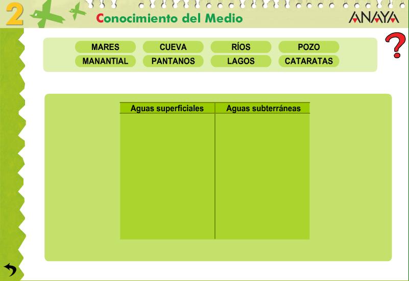 http://www.ceipjuanherreraalcausa.es/Recursosdidacticos/SEGUNDO/datos/03_cmedio/03_Recursos/actividades/05/act1.htm