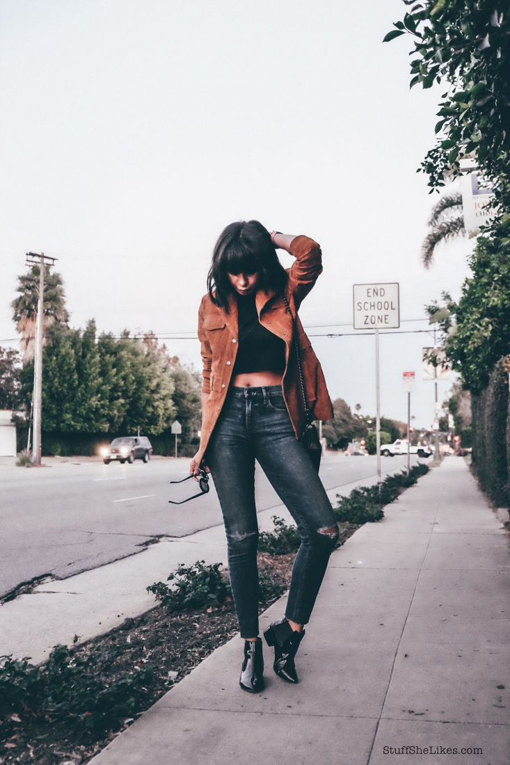 forever 21, suede jacket, fashion blogger, top fashion blogger, top 10 fashion bloggers, los angeles fashion blogger, black fashion blogger, eithic fashion blogger