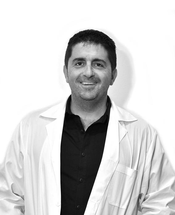 Dr. Κωνσταντίνος Αναστασιάδης