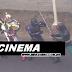 Rider War | Primeiras imagens do filme