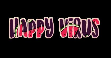 HappyVirus