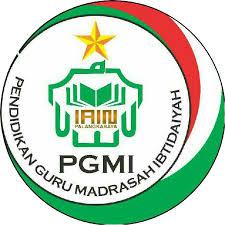 PGMI IAIN Palangkaraya