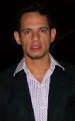 PRESIDENTE - FUNDADOR DE LA Org. ASOTHACUM EN VENEZUELA
