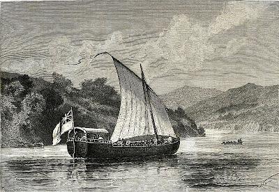 Lake-Tangynika-Explorer