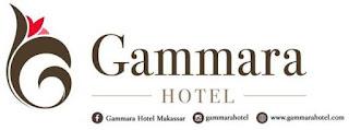 Lowongan Kerja Gammara Hotel Makassar