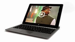 Micromax Canvas Laptop