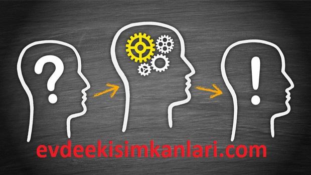 Nasıl İş Kurulacağını Öğrenmenin 6 Pratik Adımı