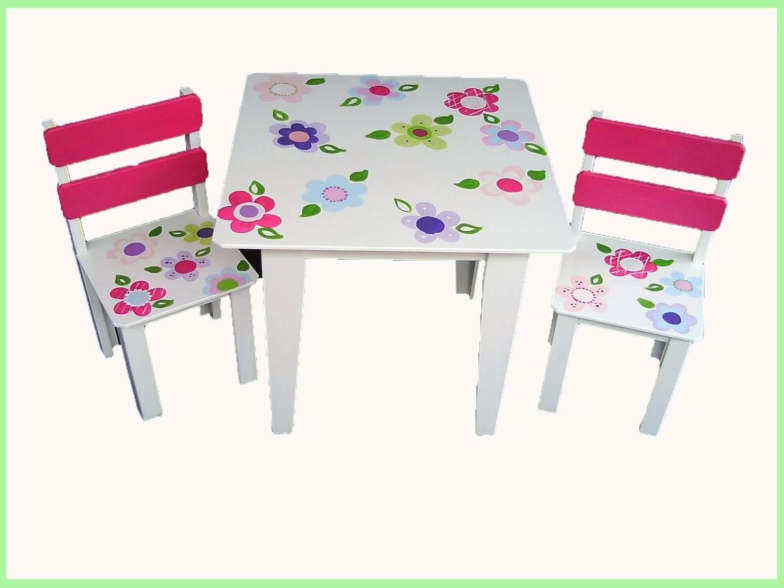 dos seus sonhos: Mesa Infantil com Cadeira é na Filomena Mena Mena #32B615 1600x1200