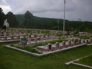 Hero's Park Dalat