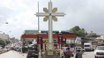 Agreden a Sacerdote de Guatire por hablar de inseguridad en una misa