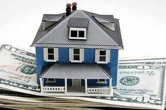 Оформление кредита под залог недвижимого имущества в условиях кризиса