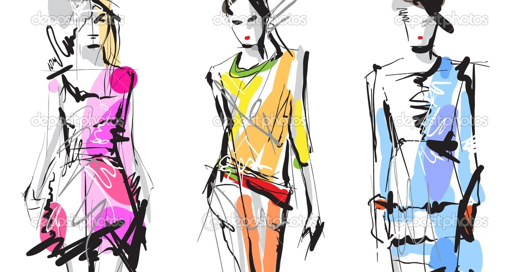 Sweetlikesugarcandy Fashion Focused Careers You May Be Considering