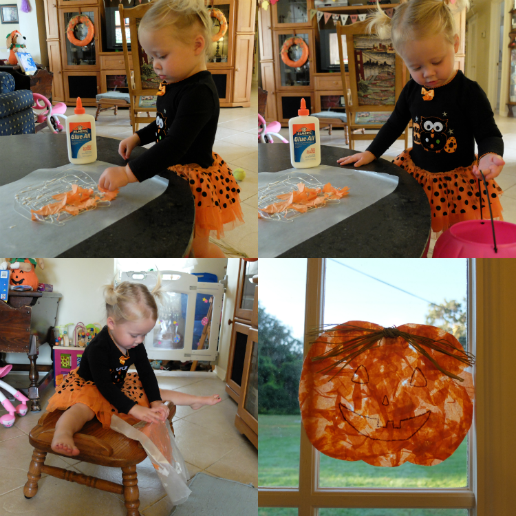 Sweet Turtle Soup: Countdown to Halloween 31 Days of Fall Fun - Recap #2