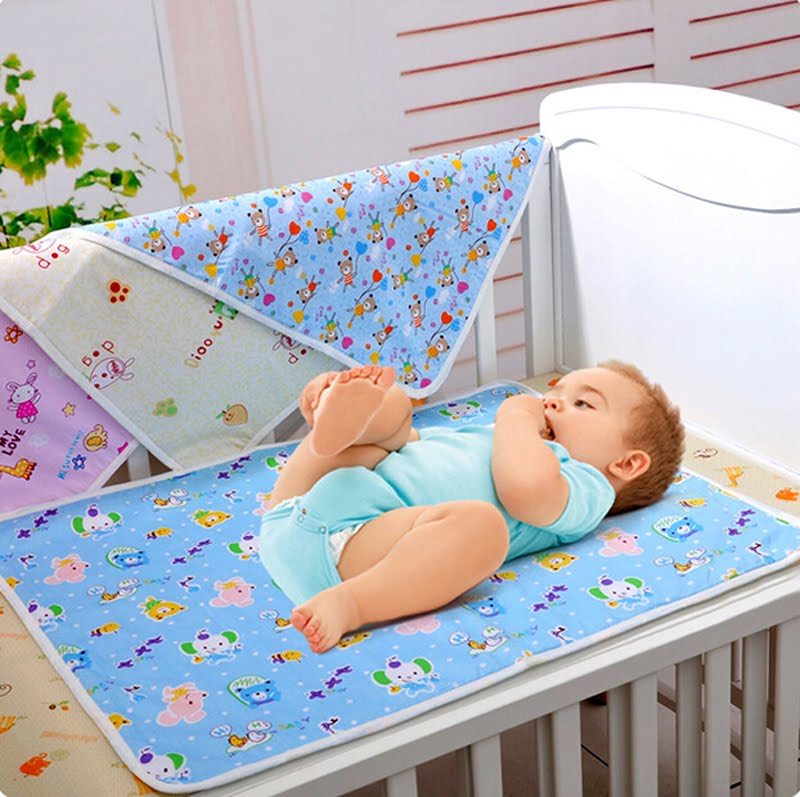 Best Baby Bed Protector