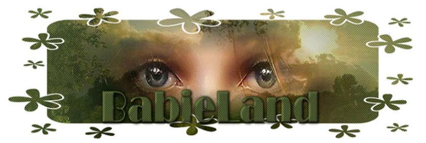 Babieland