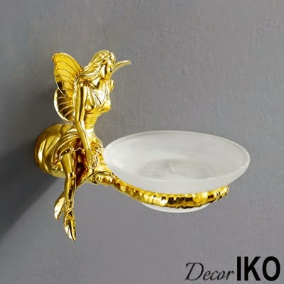 http://decoriko.ru/magazin/folder/access_gold_angel