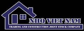 Công ty NHQ VietNAm JSC