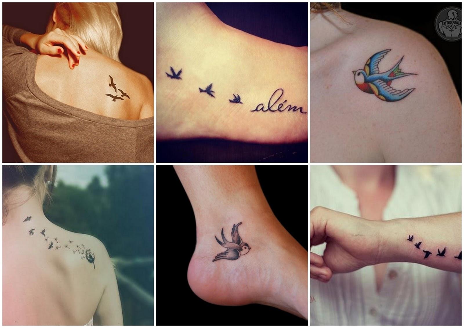 Le Louie Blog: Tatuagens e Seus Significados - Parte I