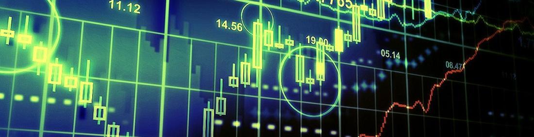 IB FBS INDONESIA .:. Daftar Rebate Broker Forex Terbaik