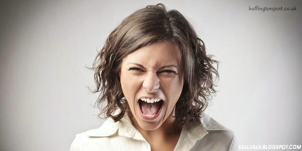 http://asalasah.blogspot.com/2014/09/6-tahap-kemarahan-perempuan-yang.html