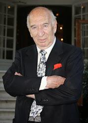 Giuliano Montaldo