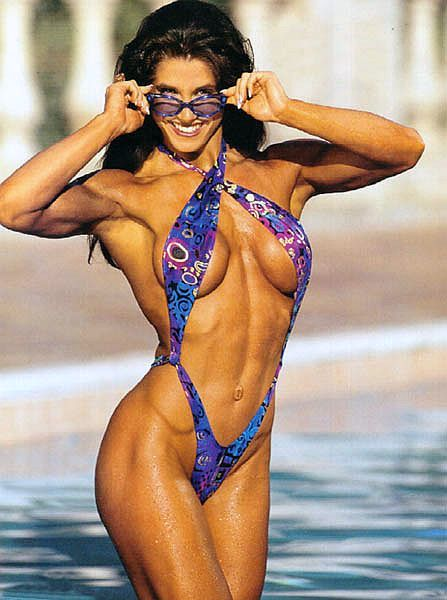 female fitness models, fitness women, fitness model, female fitness model, female fitness