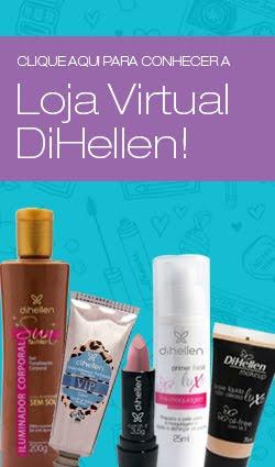 Loja Virtual DiHellen