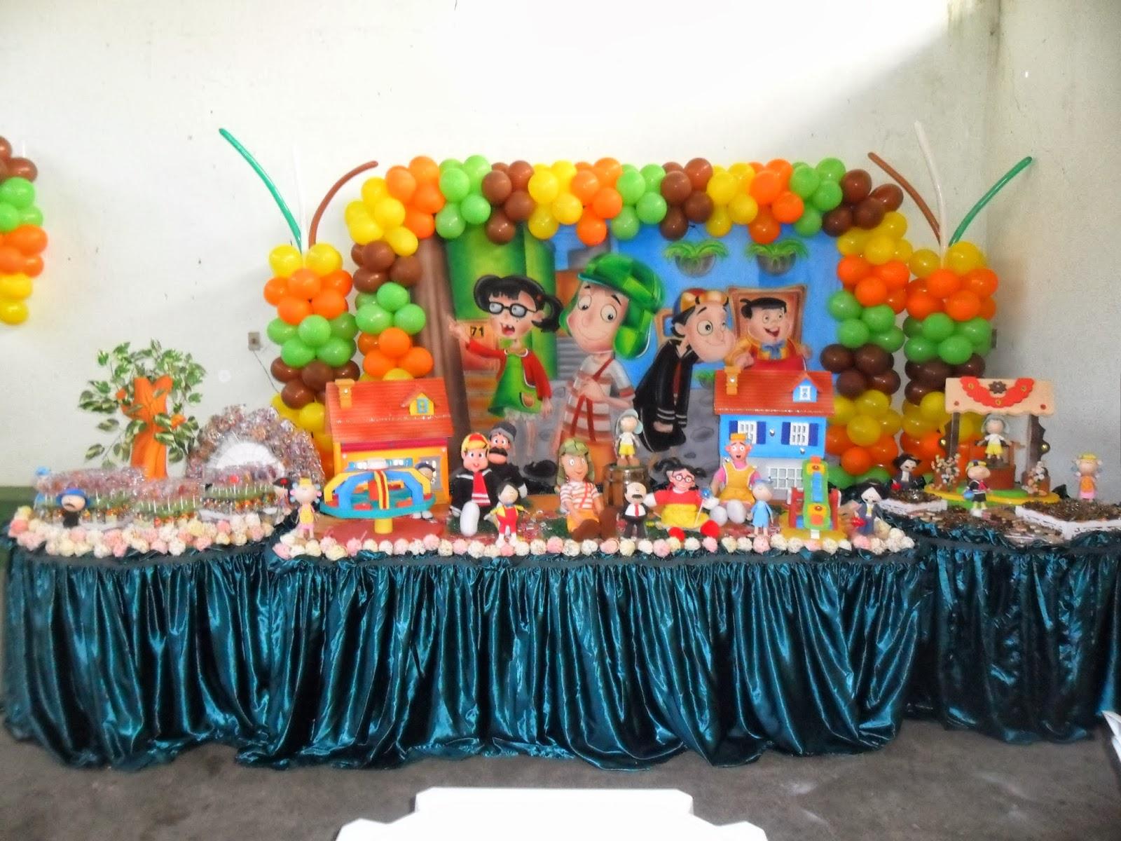 Esta Festa foi Realizada lá na cidade de Carmo do Cajuru ficou