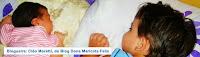 Cartas, Cólicas, Escola, Esportes, Experiências, Filhos, Frustração, Mãe, Nestlé, Parto, Reciclagem, Relato, Textos, Cléo Moretti, Dona Maricota Feliz,