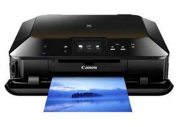 Harga Printer Canon Pixma MG6370