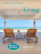 The Keys Island Collection Online Magazine
