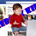 Zuckerberg Ingin Anak Menggunakan Facebook