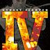 Ultra Street Fighter IV Video Game Crack Free Download