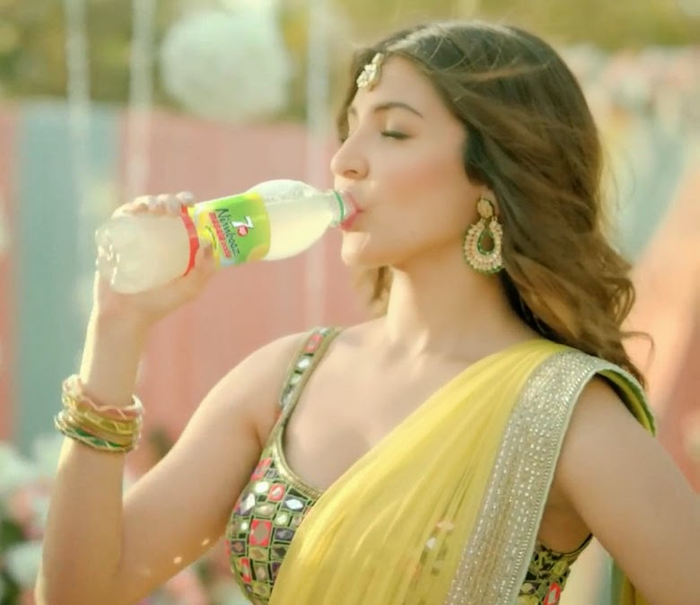 Anushka-Sharma-in-7UP-Nimbooz-TV-Ad-photos