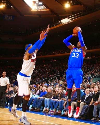 http://www.nba.com/sixers/gallery/photos-sixers-knicks-11/22/14