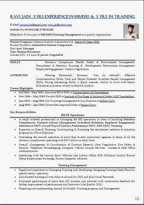 human resource resume movers moving furniture sample human hr generalist hr generalist resume hr generalist resume - Human Resources Generalist Resume