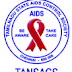 TANSACS Recruitment 2013 Staff Nurse, Lab Technician, Data Manager and Counsellor Posts