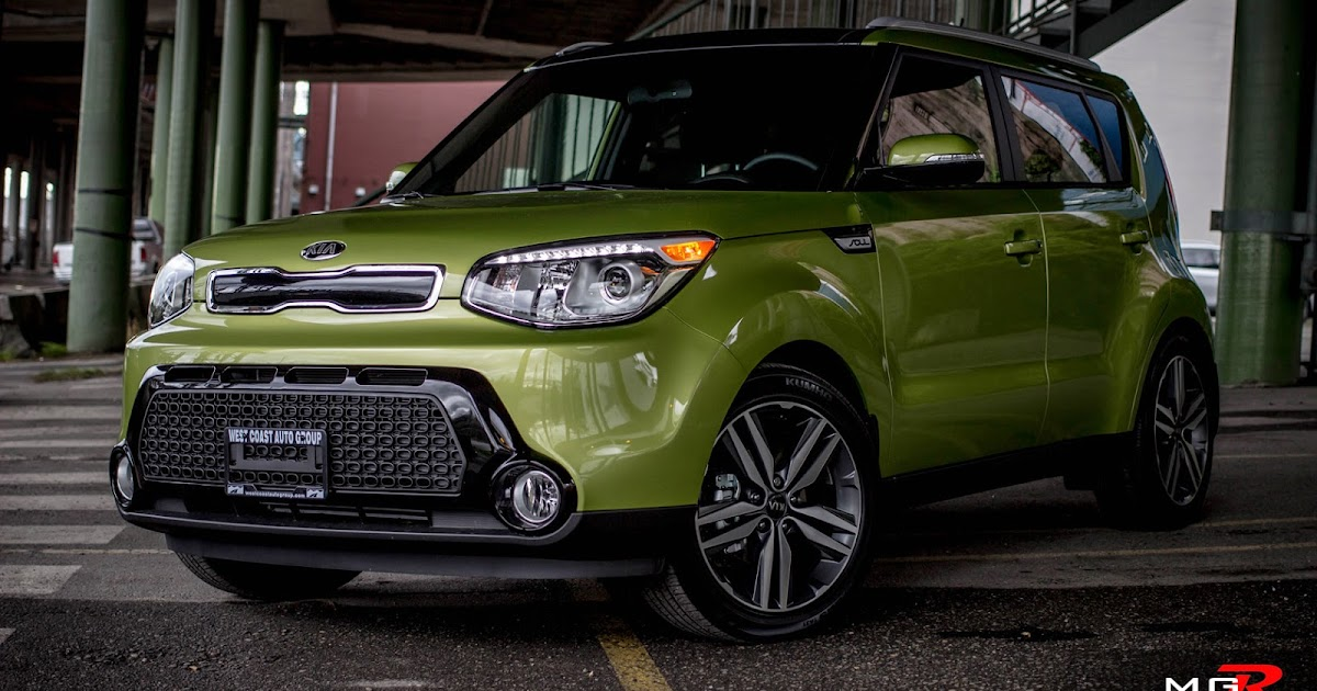 2015 kia soul exclaim alien green review high definition. Black Bedroom Furniture Sets. Home Design Ideas