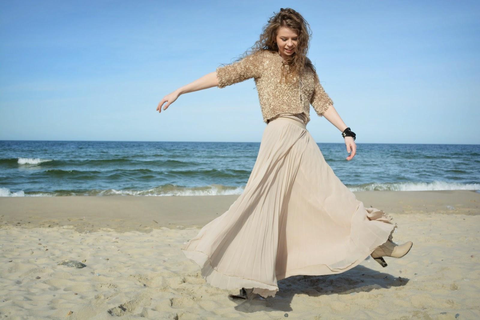 блог фотосессия Куршская коса на берегу балтийского моря