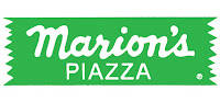successful pizzerias