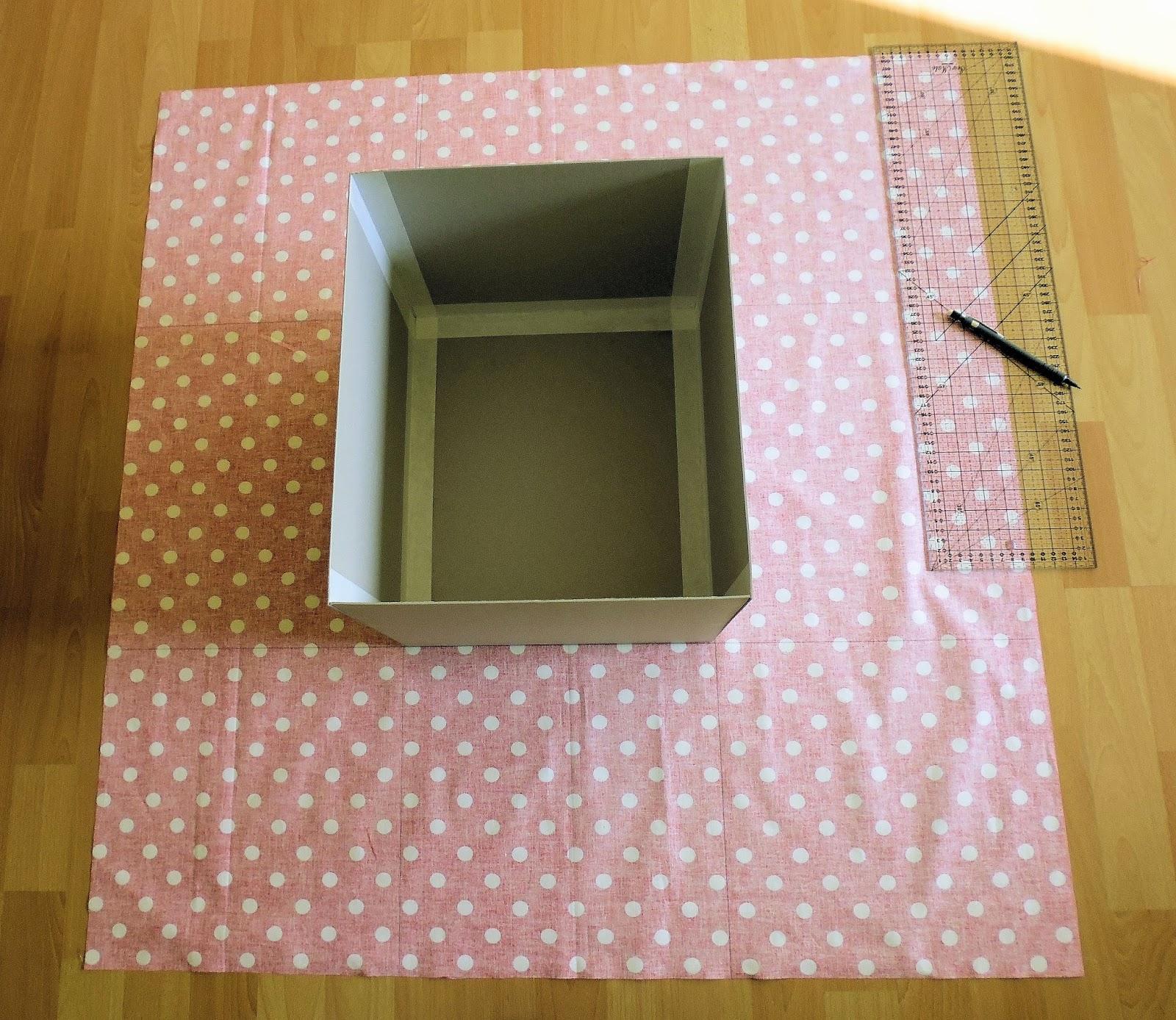 mutterhenne kartons basteln. Black Bedroom Furniture Sets. Home Design Ideas