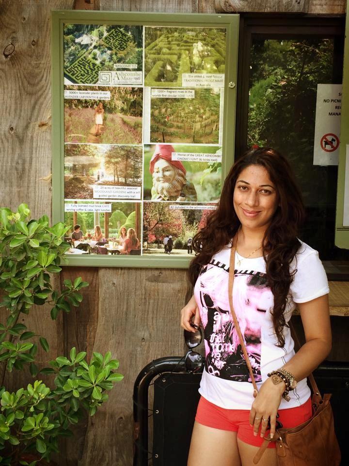 Anusha Rajapaksha kanda