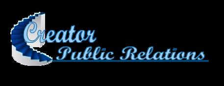 CREATOR PR | Top PR agency in Delhi |