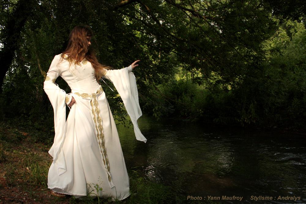Exceptionnel Robes de mariée à Bordeaux - Gironde - Aquitaine: robe de mariée  CT47