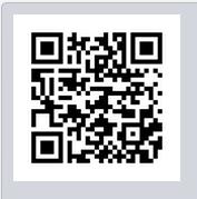 Novo aplicativo para Celular